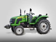 耕王RK400型拖拉机