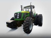 耕王RV1554型拖拉机
