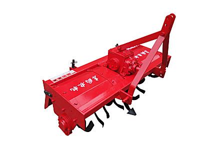 东风1GKN-125旋耕机