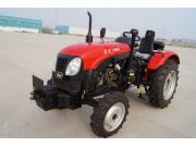 TB404轮式拖拉机