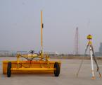 崴駿1PJ-400激光平地機