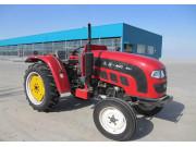TB400轮式拖拉机