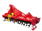 圣和开元王1GQN-300框架型旋耕机