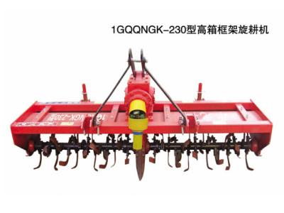 开元王1GQQNGK-230旋耕机