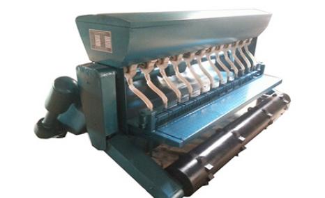 富來威2BFGS-12(10)(200)旋耕施肥播種機