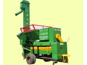 广角5TY-150玉米脱粒机