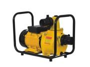 DSU-80D排污泵
