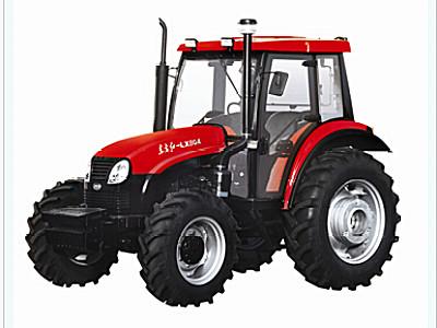 东方红LX804轮式拖拉机(停用)