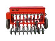 现代农装(中农机)2BMC-9牧草精量播种机