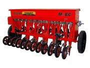 现代农装(中农机)2BMC-12免耕播种机