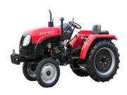 东方红-SE250轮式拖拉机