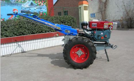 飞象BW180拖拉机