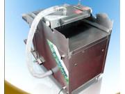 风雷精机2BXP-500育苗播种机