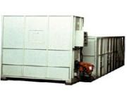5HZ-17卧式干燥机