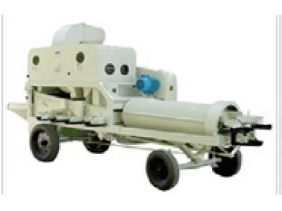 奥凯5XF-1.3A复式种子精选机
