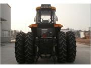 TK2804轮式拖拉机