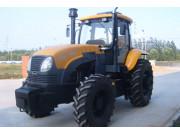 TK1454轮式拖拉机