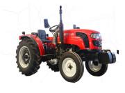 RD300轮式拖拉机