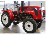 RD304轮式拖拉机