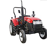 瑞沃富沃RZ1000輪式拖拉機