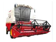GF60(4LZ-6F)小麦机