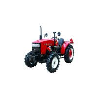 黄海金马304轮式拖拉机