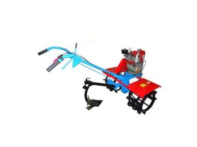 农友1Z-20新型双棍耕整机(带离合器)