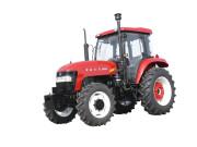 1204A-1拖拉机