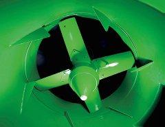 约翰迪尔(John Deere)CH330新型甘蔗收割机清洁系统优化设计