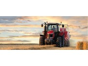 麦赛福格森MF7624(MF2204)拖拉机