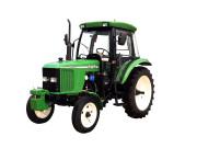 TN7501拖拉机