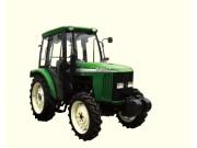 TNW504-2拖拉机