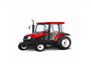 东方红MK600拖拉机