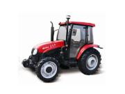 东方红MK654拖拉机