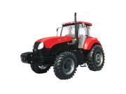 东方红CF1504轮式拖拉机