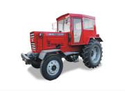东方红D1000拖拉机