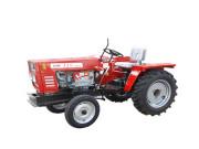 东方红250P拖拉机