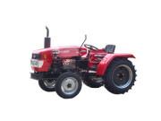东方红280P拖拉机