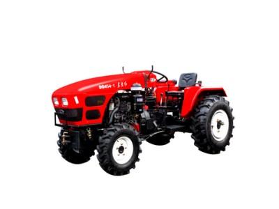 东方红SG400-1拖拉机