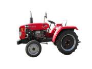 东方红300P拖拉机
