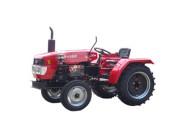 东方红240P拖拉机