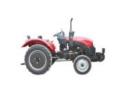 东方红SK300拖拉机
