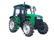 常发CFD554拖拉机
