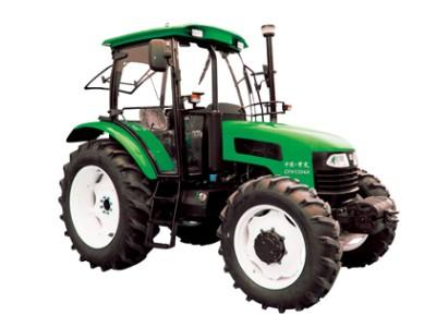 常发CFG904B拖拉机