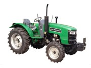常发CFC404轮式拖拉机