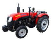 东方红-ME280拖拉机