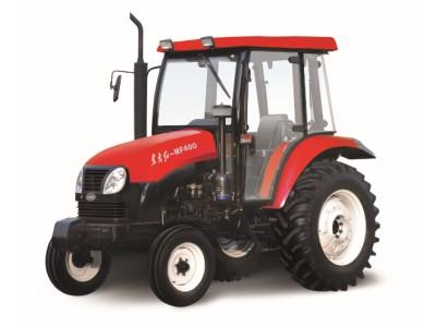 東方紅MF400拖拉機