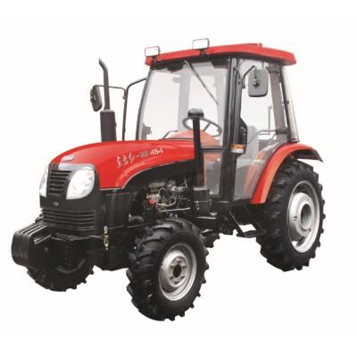 东方红MF454拖拉机