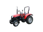 东方红LX700拖拉机