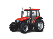东方红LX800拖拉机